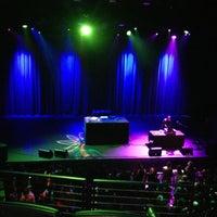 Foto tomada en The NOVO by Microsoft por iPhone J. el 12/15/2012