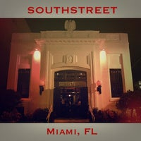 2/12/2013에 Muzik Jones D.님이 Southstreet Restaurant & Bar에서 찍은 사진