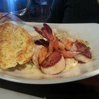 Pappadeaux Seafood Kitchen Downtown Fort Worth 34 Tips
