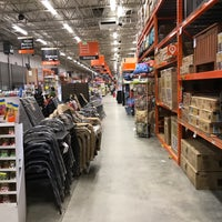 The Home Depot - St  Lucie West - 3 tips