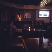 Foto scattata a Dempsey's da John L. il 12/31/2013