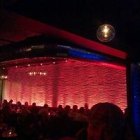 Photo prise au Corked Bar, Grill, Nightclub par ᴡ W. le10/26/2013