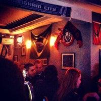 4/21/2013에 Sidnei S.님이 The Blue Pub에서 찍은 사진