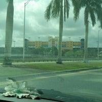 4/4/2013에 Brian R.님이 Homestead-Miami Speedway에서 찍은 사진