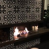 Menú O Connells Centenary Hotel 14 Tips De 338 Visitantes
