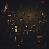 11/9/2014にGil R.がLock & Keyで撮った写真