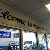 Volkswagen Orland Park >> Volkswagen Of Orland Park 3 Tips