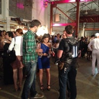 Photo prise au Folsom Street Foundry par Kenneth L. le9/24/2013