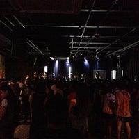 Das Foto wurde bei The Door von Mike Z. am 9/8/2013 aufgenommen