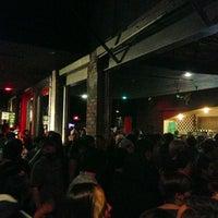 Das Foto wurde bei The Door von Mike Z. am 1/13/2013 aufgenommen