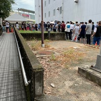 兵庫 県 免許 更新 センター