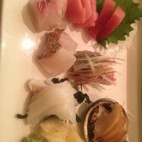 Photo prise au Shimizu par Meg S. le11/13/2012