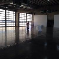6/6/2014にMichael B.がMuseum of Contemporary Art Tucsonで撮った写真