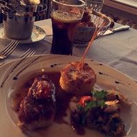 Photo prise au Hôtel-Restaurant du Port Yvoire par hanan s. le7/25/2018