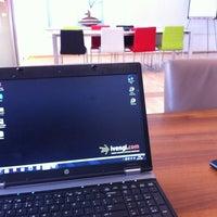 1/22/2013에 Chris H.님이 Ivengi.com에서 찍은 사진