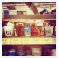 Walmart Supercenter - Riverdale, UT