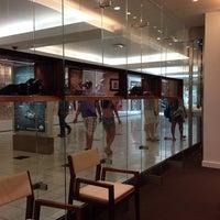 Tourneau - Jewelry Store in Atlanta