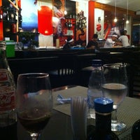 Foto tirada no(a) Zettai - Japanese Cuisine por Daniel R. em 1/9/2013