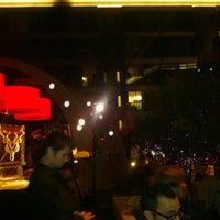 2/24/2013에 Akhil G.님이 Shade Lounge에서 찍은 사진