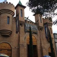 Foto scattata a Museo de Cera da Idalia D. il 2/17/2013