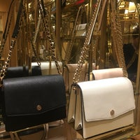 8ec8c2940f60 ... Photo taken at Tory Burch by Louise G. on 12 12 2017 ...