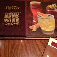 outback steakhouse steakhouse in heartland village outback steakhouse steakhouse in