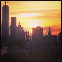 Foto diambil di Brooklyn Navy Yard Center at BLDG 92 oleh Damiano D. pada 6/16/2013
