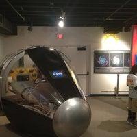 6/11/2013 tarihinde Brittany G.ziyaretçi tarafından Powerhouse Science Center - Discovery Campus'de çekilen fotoğraf