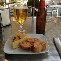 Foto tomada en Els Desmais por Vicens C. el 7/29/2013