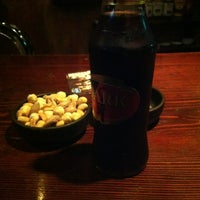รูปภาพถ่ายที่ Zincir Bar โดย Onur E. เมื่อ 3/1/2013