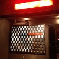 4/11/2013にCorrie D.がLolindaで撮った写真