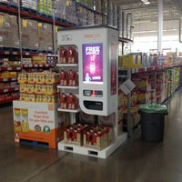 Photo taken at Sam's Club by Kendall B. on 9/23/2013
