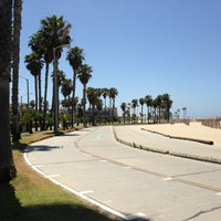 Das Foto wurde bei Ocean View Park von Kamo K. am 6/20/2013 aufgenommen