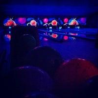 Снимок сделан в Высотка пользователем Angelina 11/24/2012