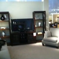 Carson Pirie Scott Furniture Gallery Furniture Home Store