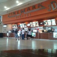 Cinemark 16 Conseils