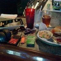 10/1/2012にTaylor J.がWit's Innで撮った写真