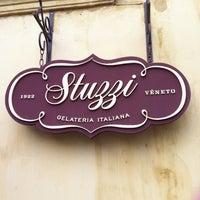 Foto diambil di Stuzzi oleh Jussara N. pada 3/15/2013