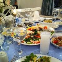 1/31/2013 tarihinde Esra P.ziyaretçi tarafından Eleos'de çekilen fotoğraf