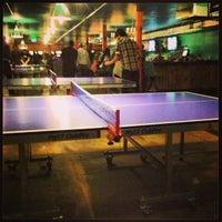 Foto tirada no(a) Punch Bowl Social por Freddi B. em 1/6/2013
