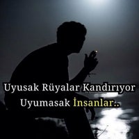รูปภาพถ่ายที่ Ayık 24 Kadıköy โดย Orhan T เมื่อ 1/12/2020