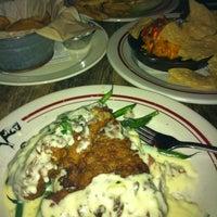 Das Foto wurde bei Jimmy's Famous American Tavern von Jordyn E. am 2/15/2013 aufgenommen