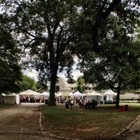 9/15/2012 tarihinde Jennifer Kjellgren ~.ziyaretçi tarafından Atlanta Arts Festival'de çekilen fotoğraf