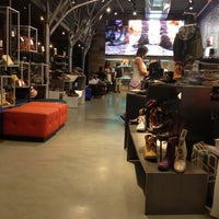 22d0a7c906b ... Photo taken at Steve Madden by Eddy C. on 7 21 2013 ...
