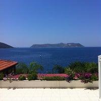 7/29/2013에 Selma Ş.님이 Narr Hotel에서 찍은 사진