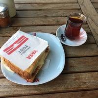 Foto diambil di Yasa oleh Fırat K. pada 9/5/2019