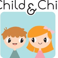 Foto diambil di Child & Chic oleh Dagoberto I. pada 3/27/2014