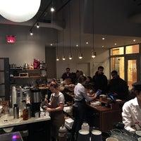 Foto tomada en Black Fox Coffee Co. por Robert M. el 3/10/2017