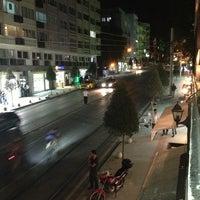 Photo prise au M Pub & Lounge par Gürkan E. le6/21/2013