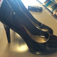 9b94581ba Photo taken at Payless ShoeSource by Goddess P. on 6 20 2014 ...